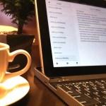 7 Pasos para Crear y Escribir tu Propio Blog con Éxito