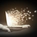 3 Bases del Social Media Marketing para el Próximo Año