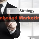 Pasos para Generar Clientes con el Método Inbound Marketing