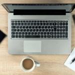 Pasos Para Desarrollar una Empresa Online Sustentable