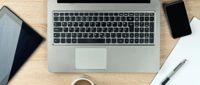 modelo de negocio online sustentable