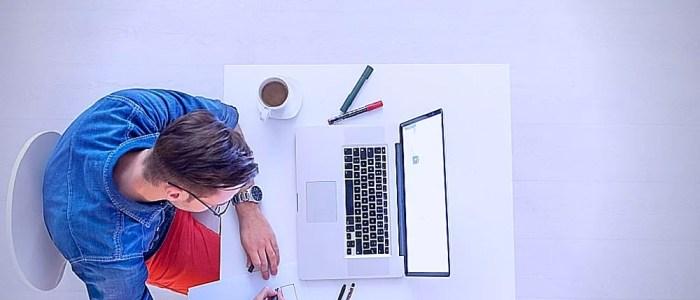 como mantener un blog de empresa