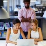 Cómo Generar Potenciales Clientes Online para Tu Negocio