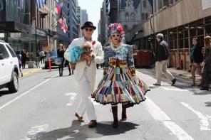 Instainspiração #2: Humans of New York