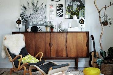 bohemian-modern-dorthe-kvist-livingroom