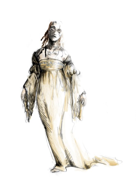 #06B Ophelia Mad