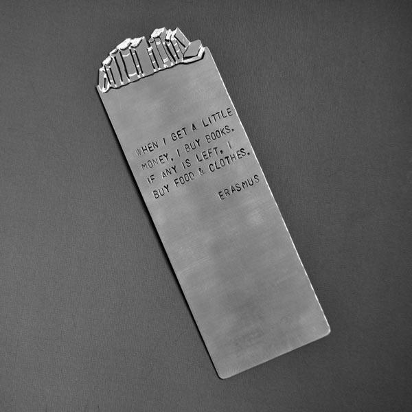 average bookmark size - Barebearsbackyard - bookmark size