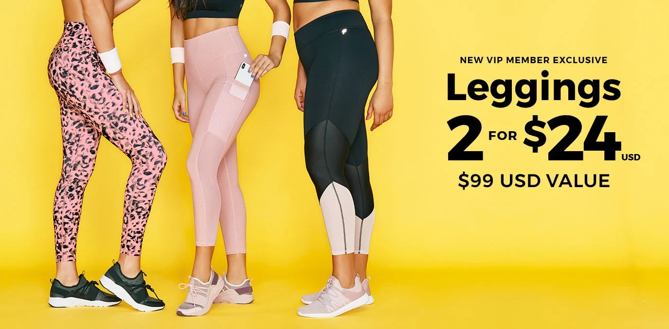 Welke Kant Zit Je Hart Activewear Yoga Workout Clothes Fabletics By Kate Hudson