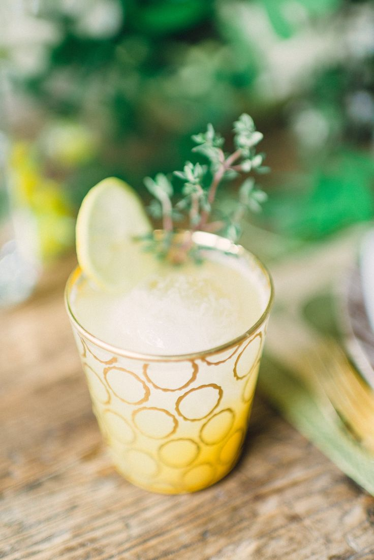 Pink Grapefruit Summer Wedding Drinks Ideas,cocktail Hour