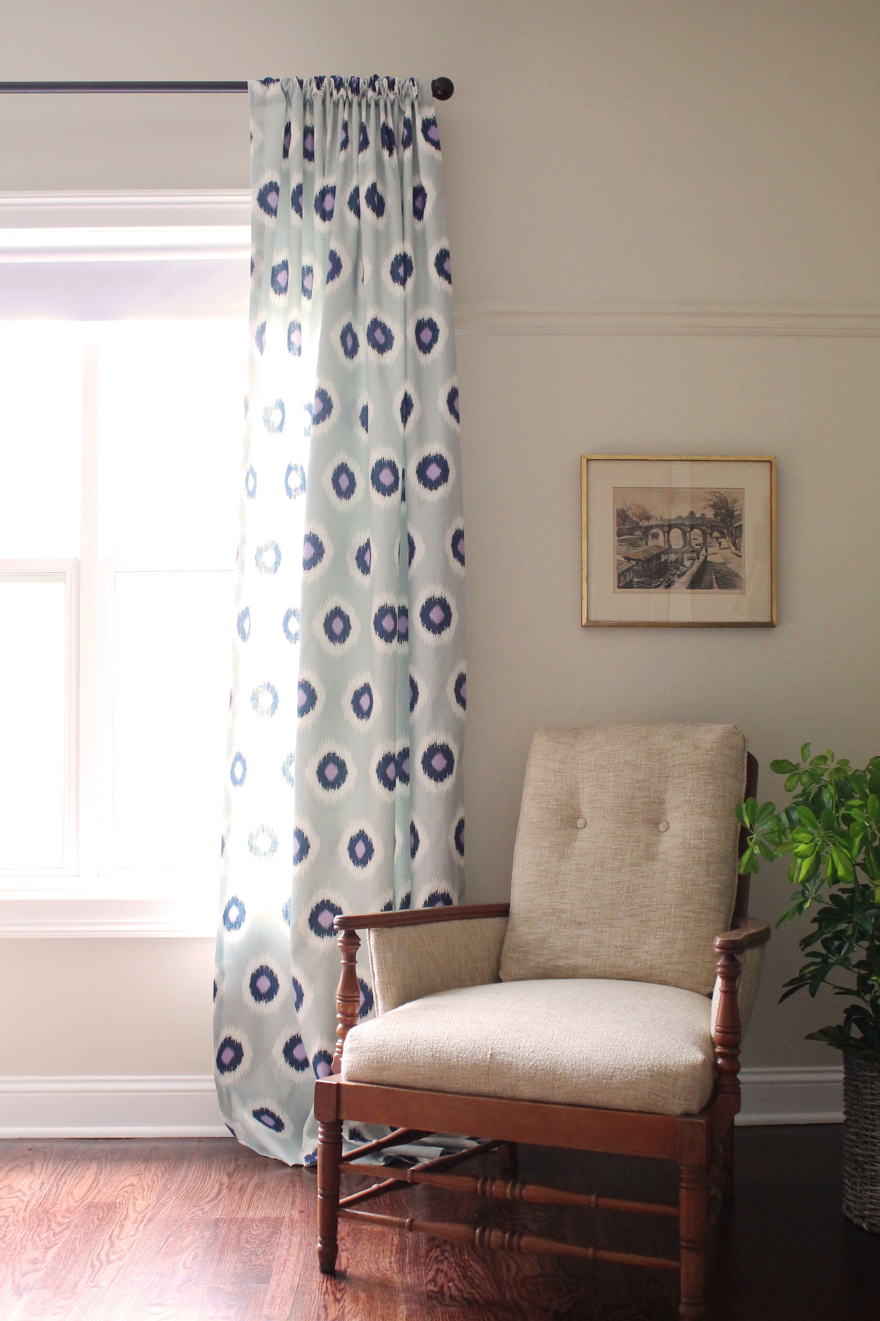 How Many Yards Of Fabric For Curtains Guide To Diy Draperies Create The Perfect Drapes To Complement