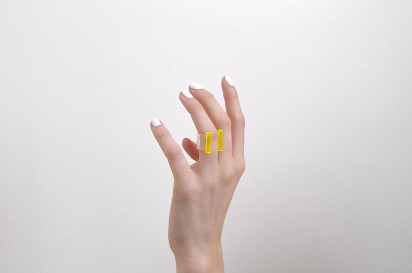 diy anillo transparente fabricadeimaginacion 03