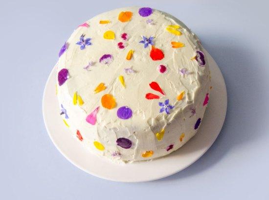 carrot-cake-tarta-flores01
