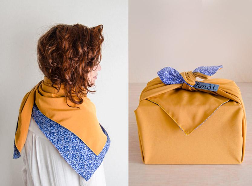diy-bufanda-pañuelo-furoshiki-miniatura