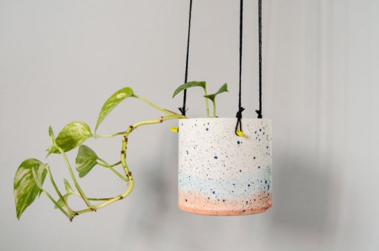 diy-maceta-efecto-ceramica-03