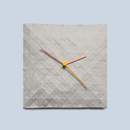 diy-reloj-facetado-fin-th