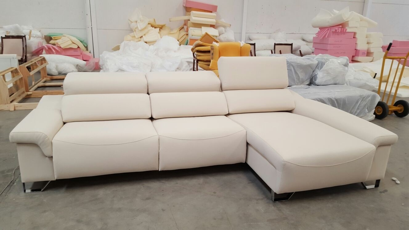 Sofas Baratos Alicante Relax Altea