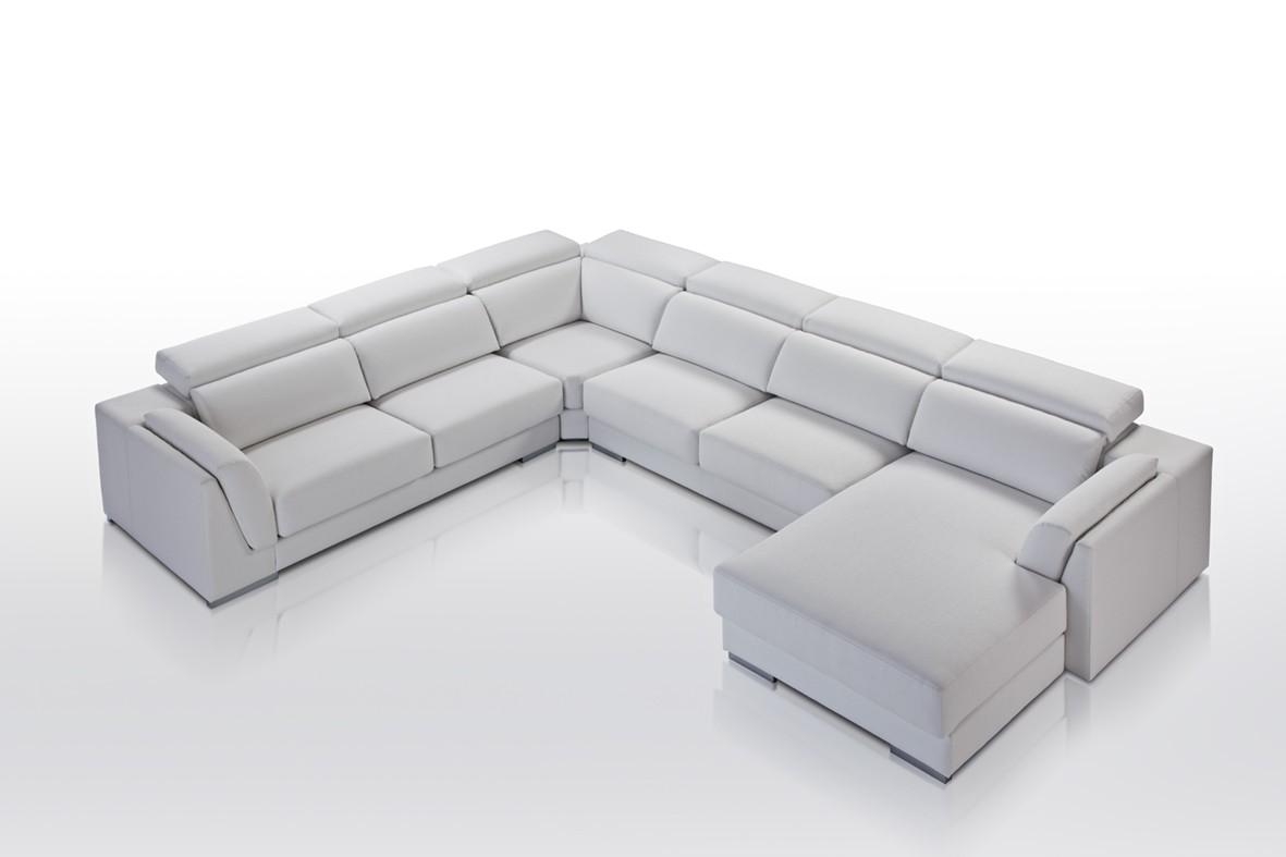 Sofas rinconeras baratos totti sof modular rinconera by for Sofas comodos y baratos