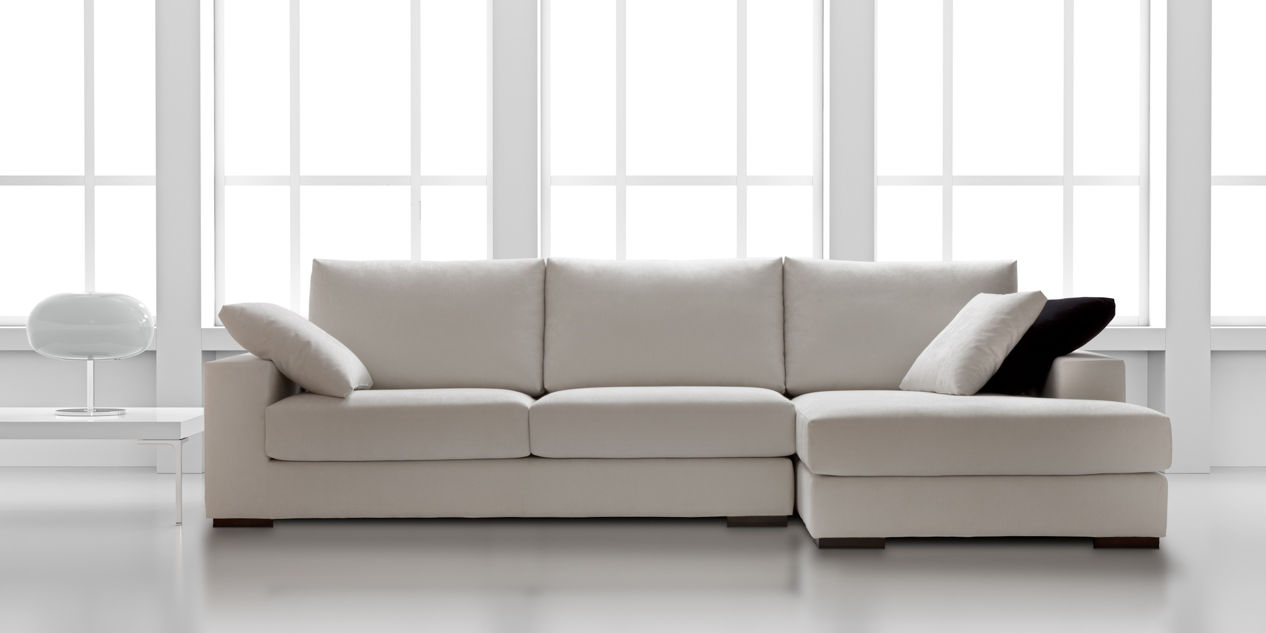 Sillones Valencia Comprar Sofa Madrid Good Comprar Sofa Madrid With Comprar