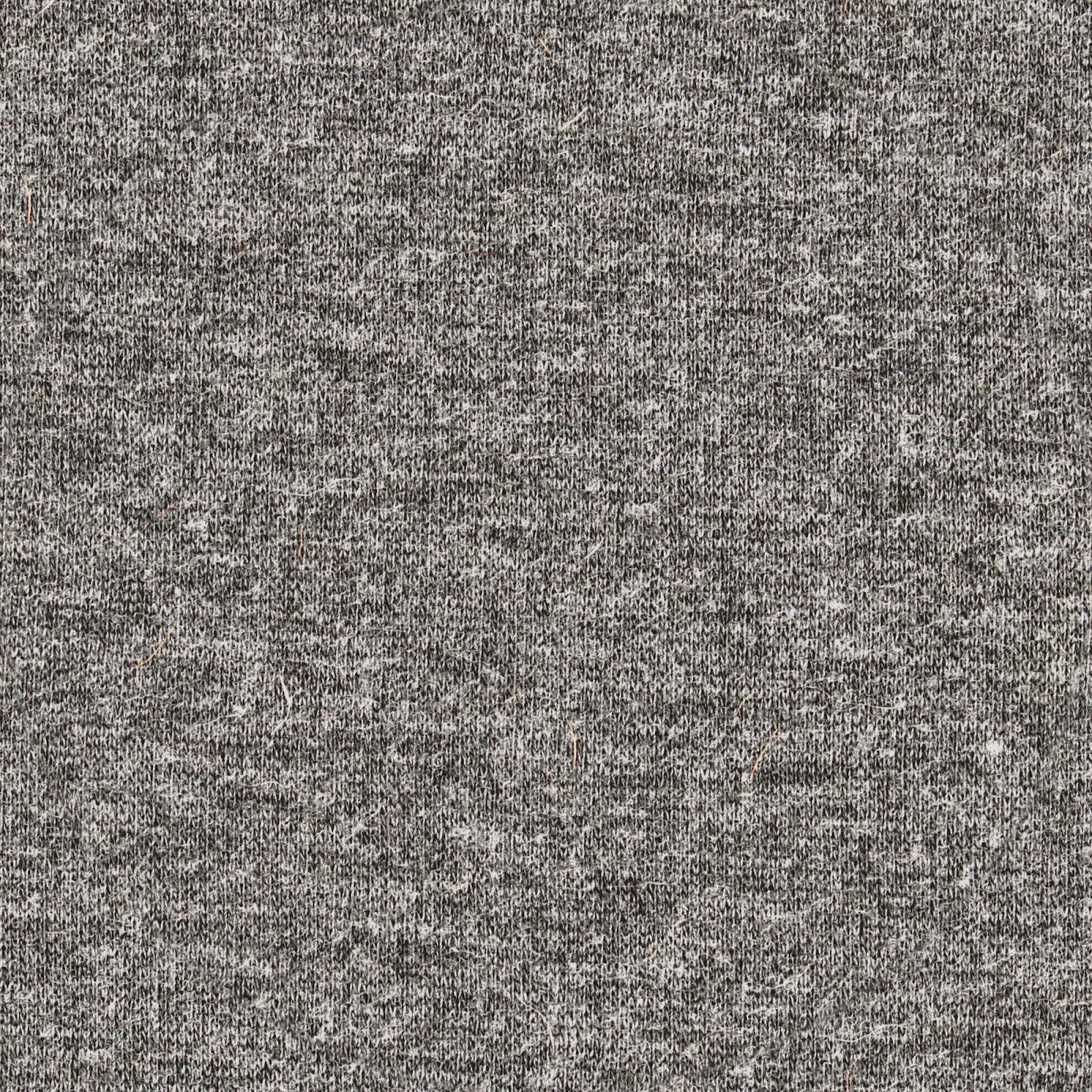 Brown Seamless Fabric Textures Seamless Fabric