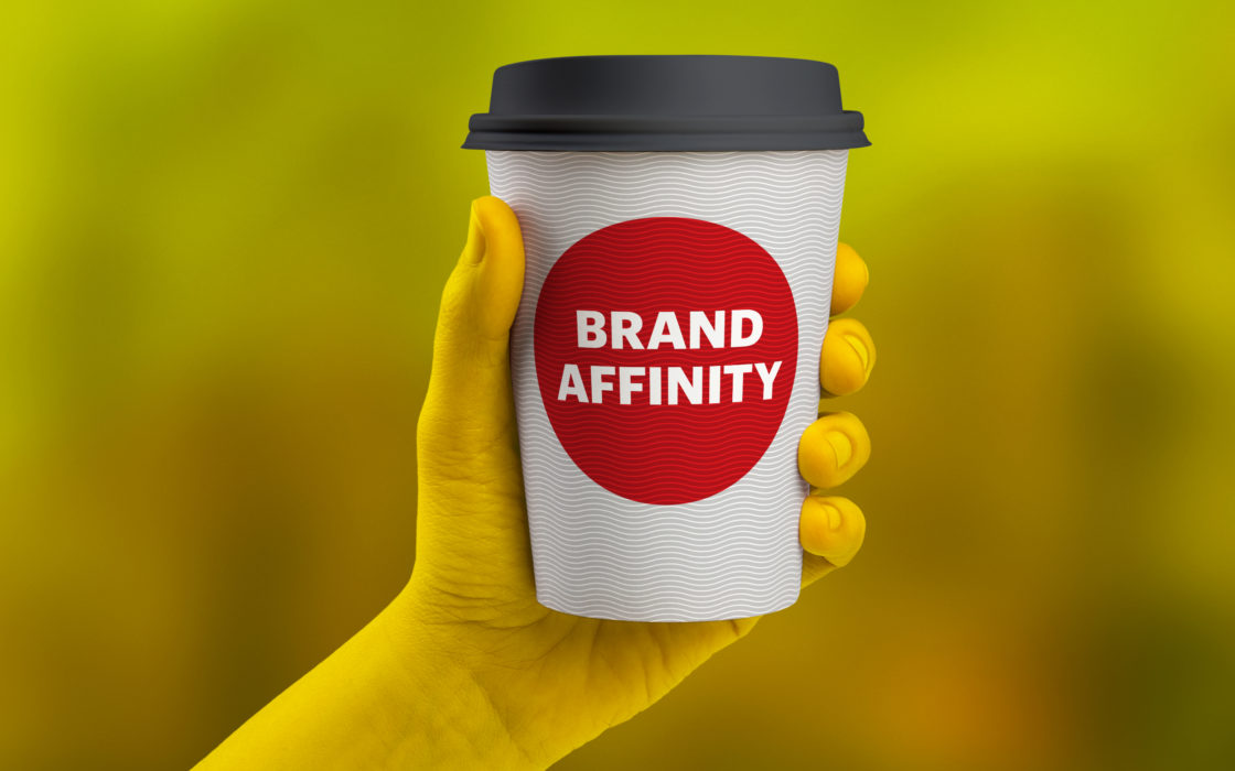 Devoted Fans 101 How To Build Relationships With Brand Affinity