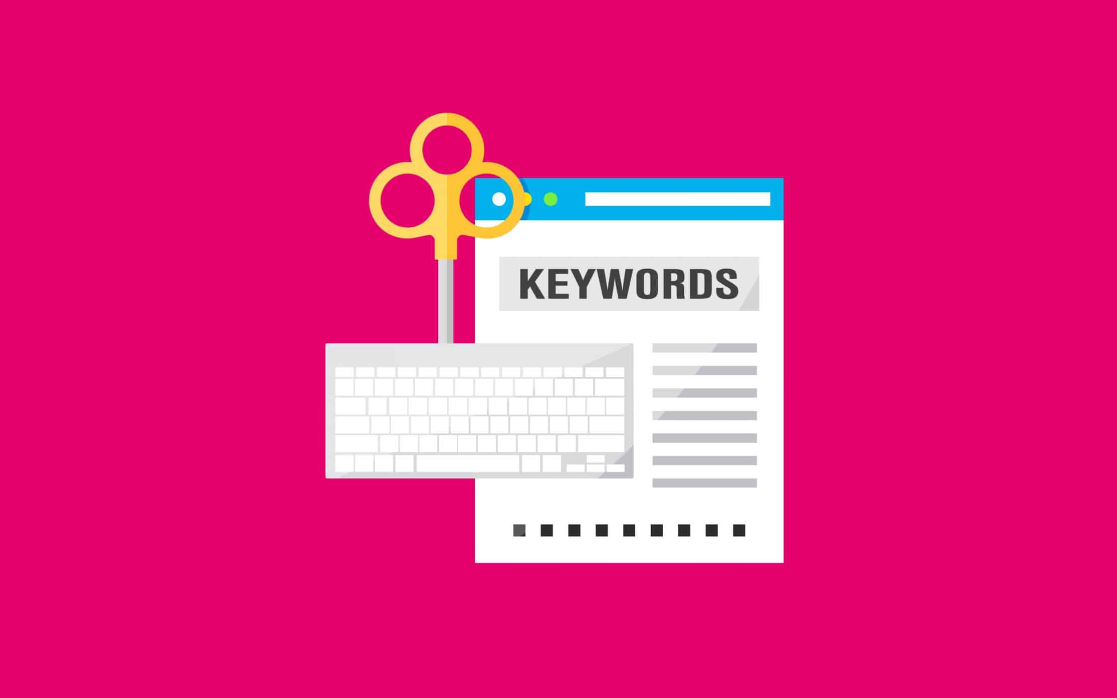 Keyword Density How To Calculate Keyword Density And Fulfil Your Seo Destiny