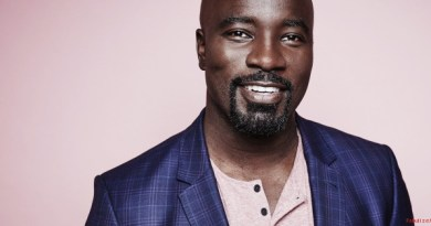 Every Episode of Marvel's Luke Cage Will Be Titled After A Gang Starr Song (Episode Titles Included) | Luke Cage Gang Starr