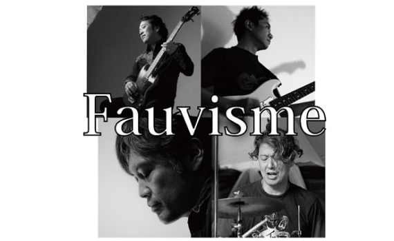 fauvismee