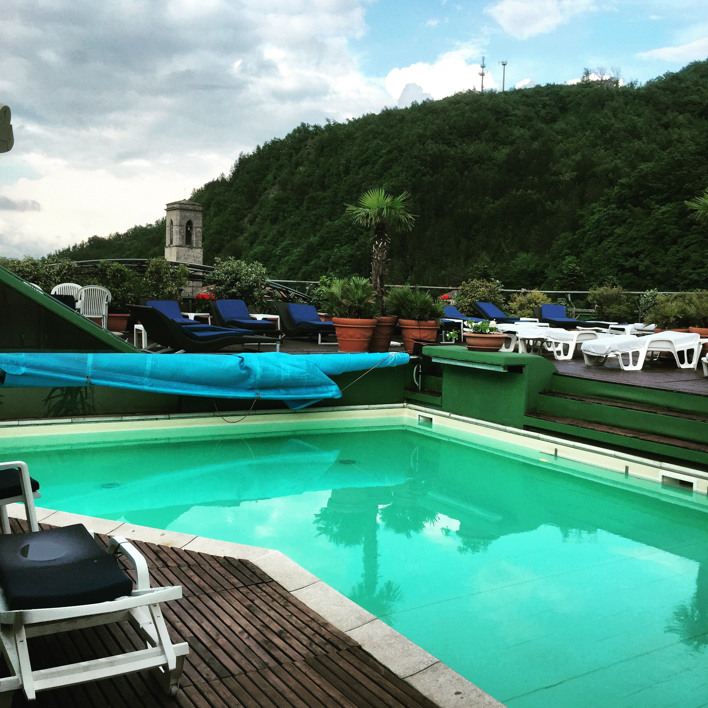 Hotel Tosco Romagnolo A Bagno Di Romagna Cycling Tour Emilia Romagna Fabulous Outdoors Blog