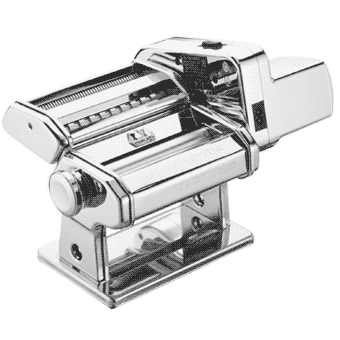 Buy the Marcato Atlas with Motor Attachment on Amazon