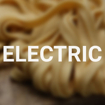 Best Electric Pasta Makers of 2015 & 2016