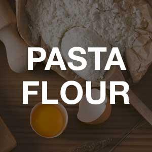 Best Flour for Pasta   Beginner's Guide