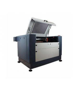 CO2 en Fiber Laser Machines