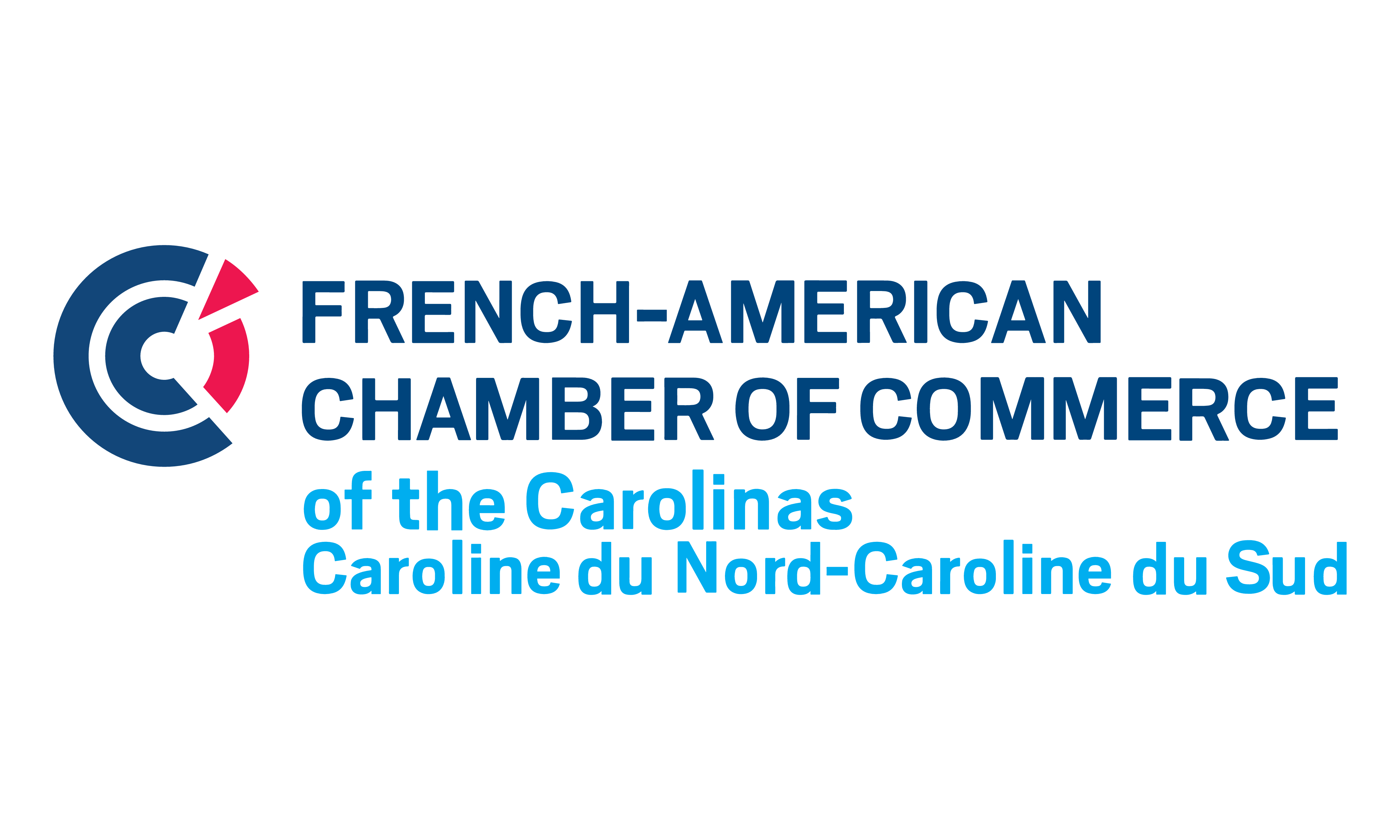 Chambre De Commerce Franco Américaine Paris French American Chamber Of Commerce Of The Carolinas Facc Carolinas