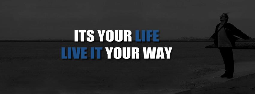 Pursuit Of Happiness Hd Wallpapers With Quotes Inspirational Cover Photo Facebook Cover Photo