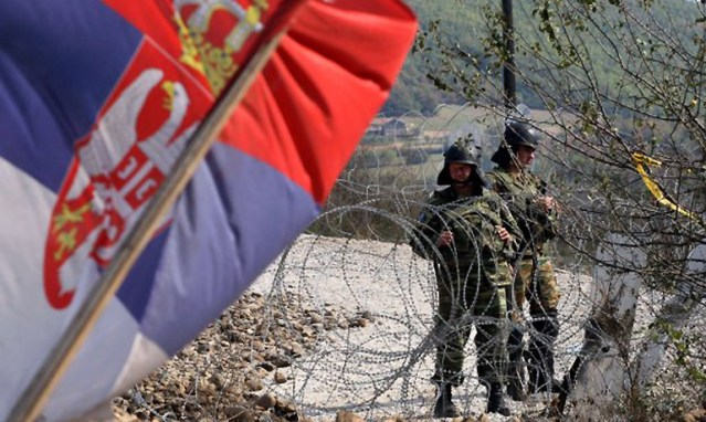Image result for окупирано косово