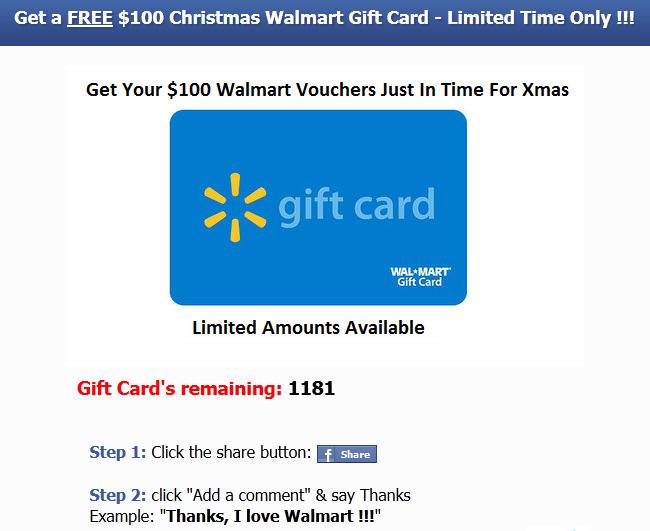 Make money blogging step by step, make cash taking surveys net, get - make gift vouchers online free