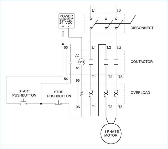 96 Dodge Wiring Diagram Schematic Diagram Electronic Schematic Diagram