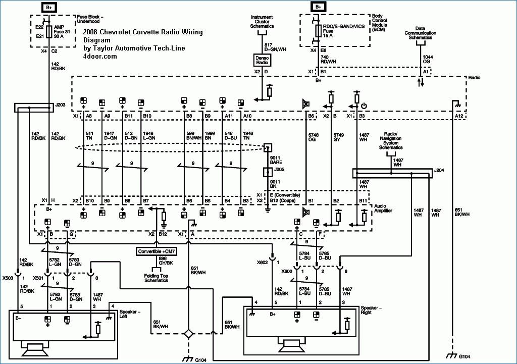 1975 Fiat 124 Spider Wiring Diagram Download Wiring Diagram Sample