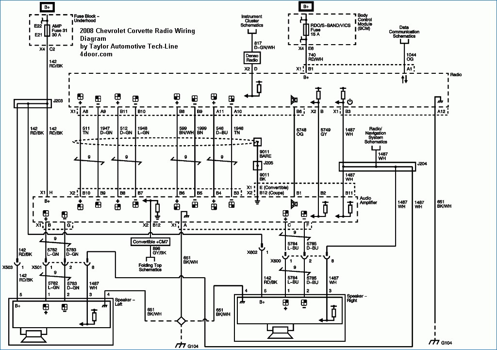 early gm hei wiring illustration wiring diagrams best early gm hei wiring illustration wiring diagram library early gm hei wiring illustration