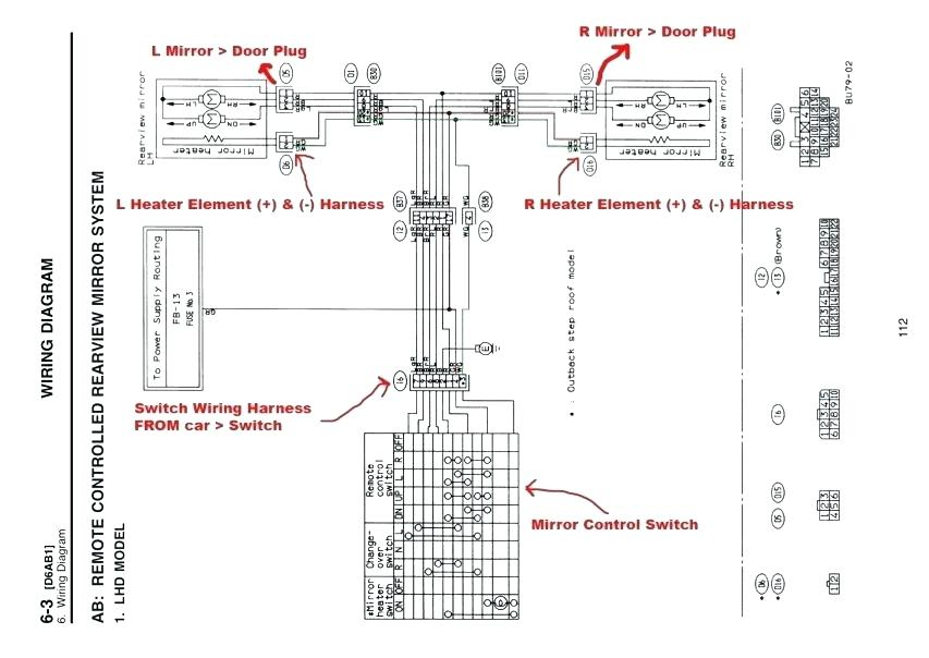 Stereo Heating Element Wiring Diagram Wiring Schematic Diagram