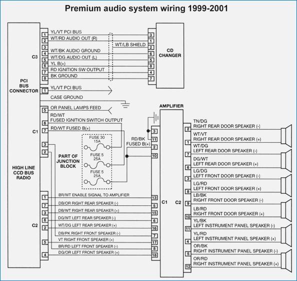 98 Jeep Laredo Radio Wiring Diagram Online Wiring Diagram