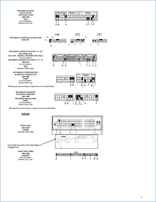 2003 ford Focus Radio Wiring Diagram Download Wiring Diagram Sample