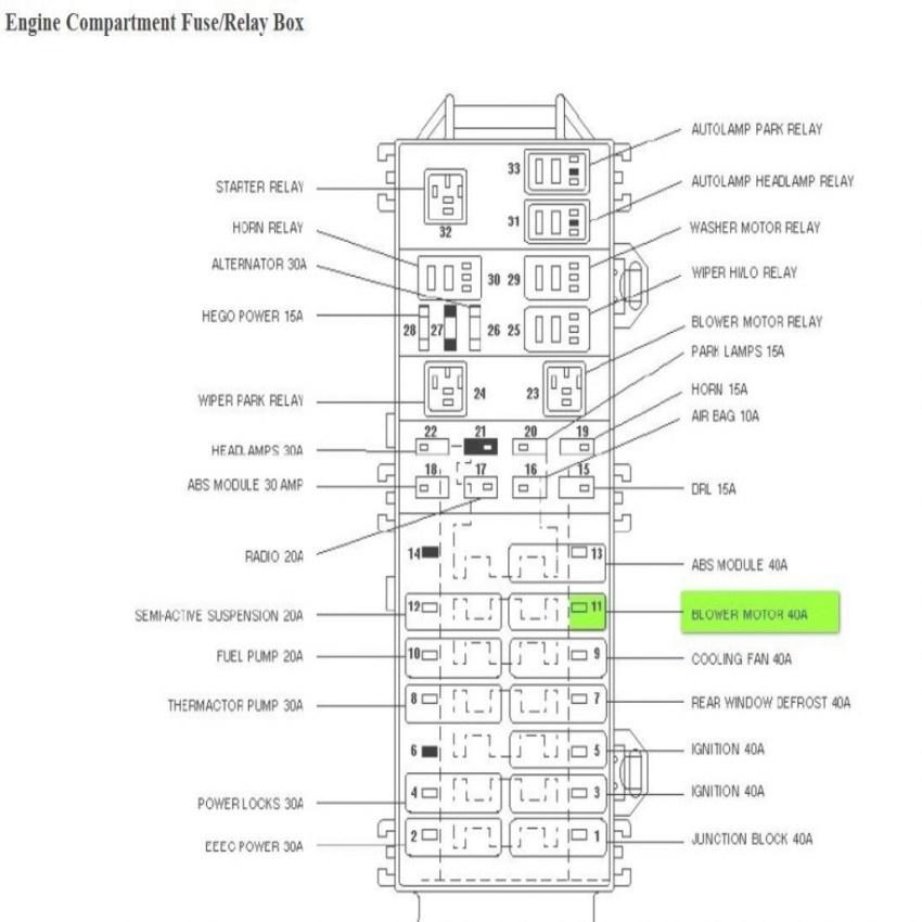 1999 hyundai accent wiring diagram pdf