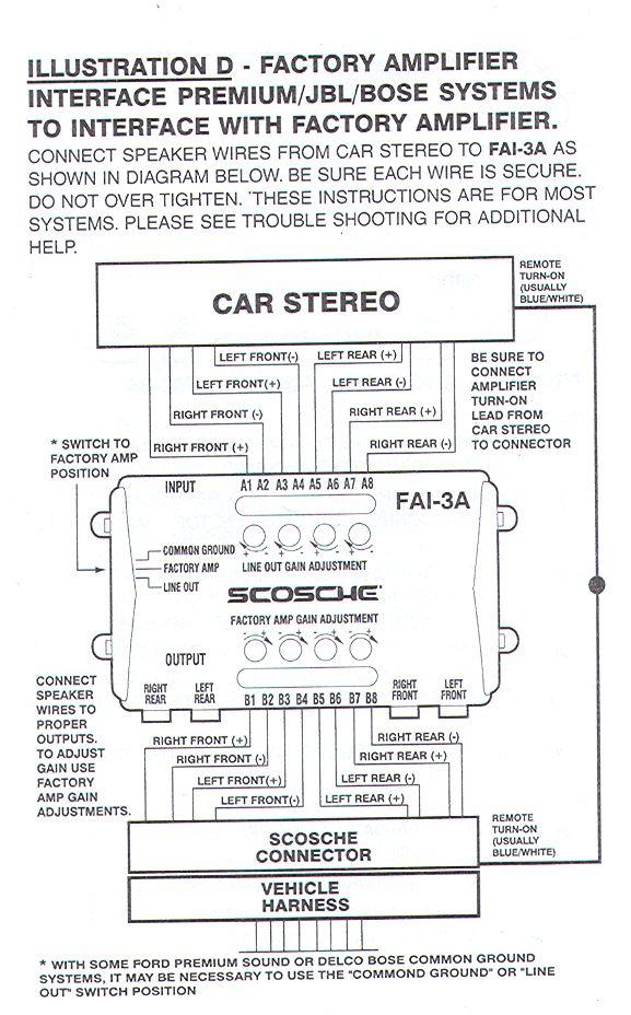 2003 ford Taurus Wiring Diagram Pdf Gallery Wiring Diagram Sample