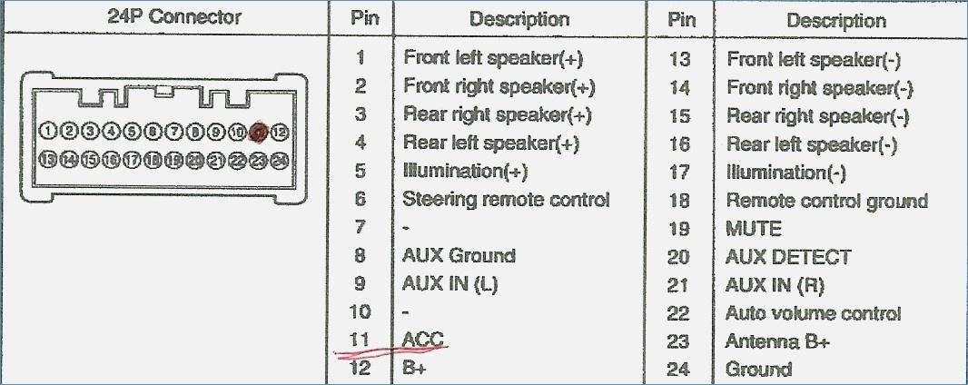 2007 Hyundai Accent Engine Wiring Diagram - Simple Wiring Diagram Schema