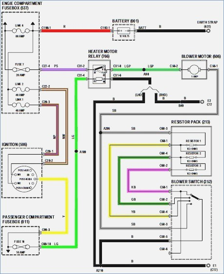 2004 Dodge Ram 1500 Radio Wiring Diagram Gallery Wiring Diagram Sample