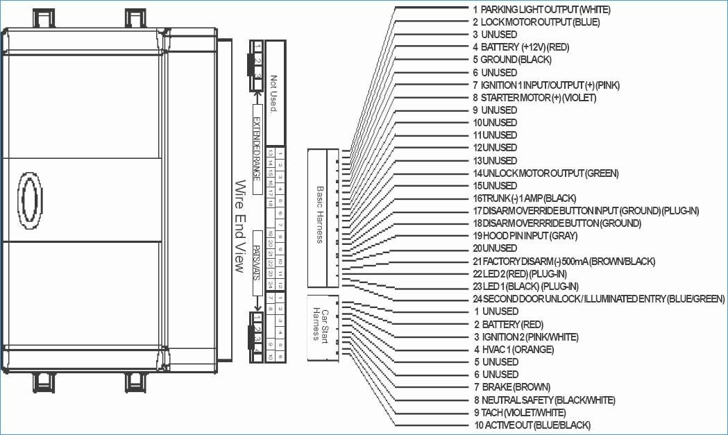 2000 gmc radio schema cablage