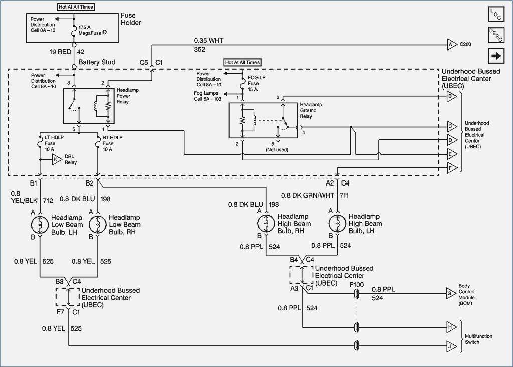 gmc 3500 wiring diagram 1968