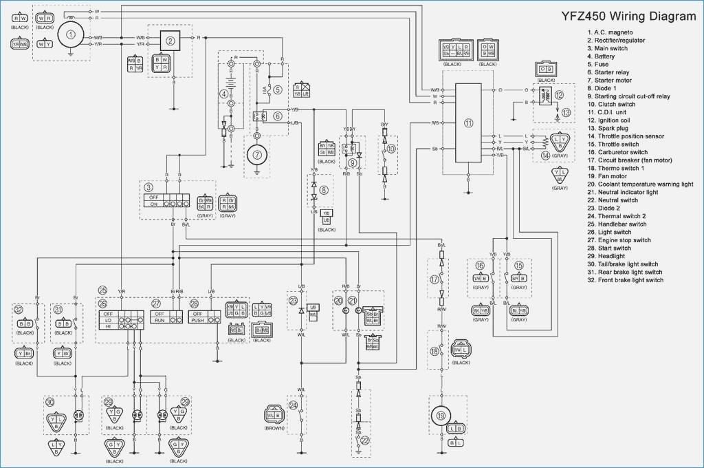 ltr 450 wiring diagram auto electrical wiring diagram rh hawke sienna tk 2005 yfz 450 wiring diagram yzf 450 wiring diagram