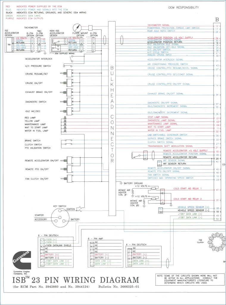 wiring diagram for a 1998 dodge ram 3500